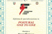 2014-12 Postural one to one