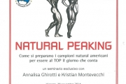 2014-11 Natural Peaking