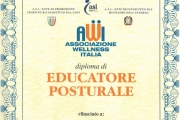 2014-02 Educatore posturale
